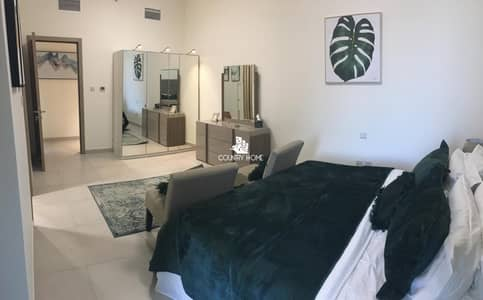 3 Bedroom Townhouse for Sale in Mirdif, Dubai - Duplex townhouse 100% finance  UAE NATIONAL