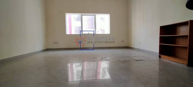 2 Bedroom Flat for Rent in Barsha Heights (Tecom), Dubai - Al hasani