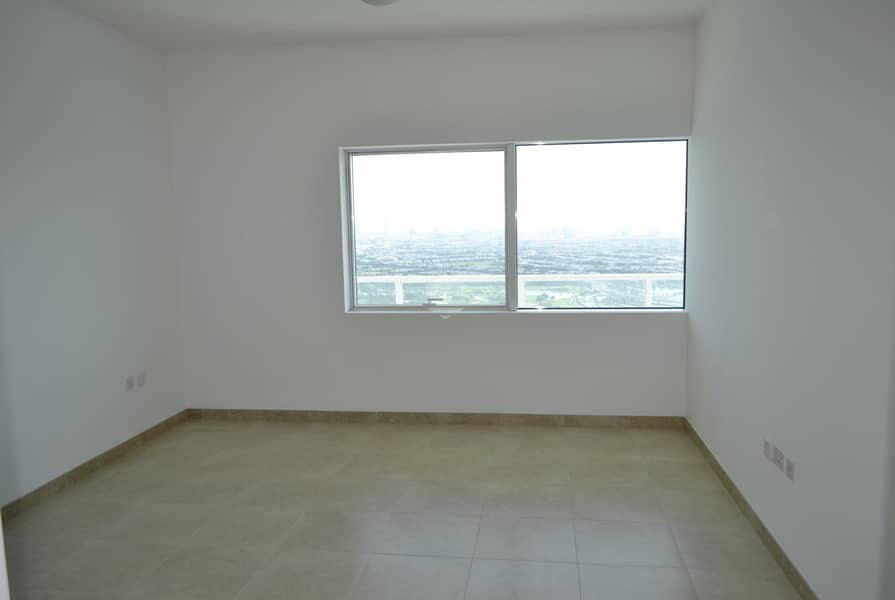 2 Chiller Free Huge 2 bedroom Apartment in Mag 218