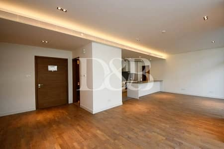 2 Bedroom Apartment for Rent in Jumeirah, Dubai - Modern Design | Near to Mall | Maid Room