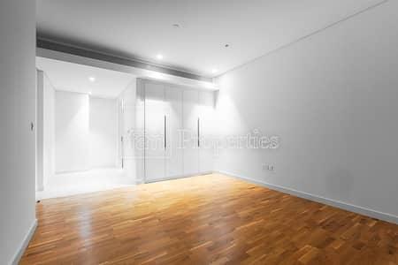 فلیٹ 2 غرفة نوم للبيع في جزيرة بلوواترز، دبي - Separated Bedrooms | Community View | Rented