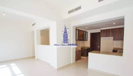 4 Bedroom Townhouse for Sale in Reem, Dubai - Corner | Close to Pool/Park | Type E