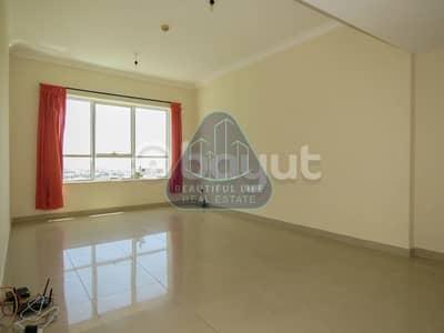شقة 1 غرفة نوم للايجار في أبراج بحيرات الجميرا، دبي - Hot Deal | Spacious 1 Bhk | High floor | Meadows View