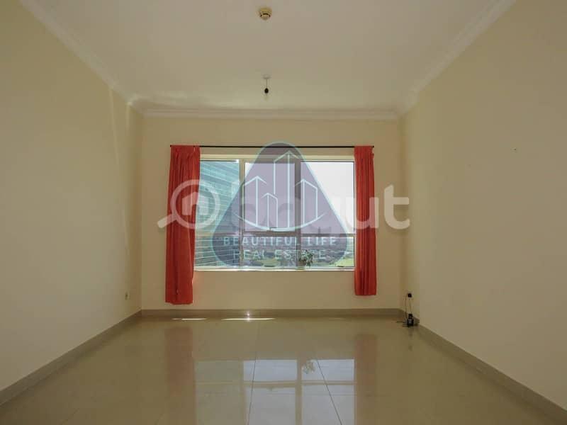 2 Hot Deal | Spacious 1 Bhk | High floor | Meadows View