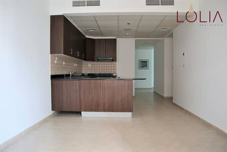 2 Bedroom Flat for Rent in Dubai Marina, Dubai - Spacious 2 BHK | Well Maintained | Unfurnished