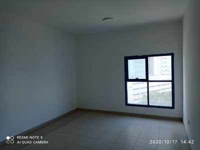 HOT DEAL !!! WELL MAINTAINED OPEN VIEW VACANT  3BHK AVAILABLE FOR SALE IN AL NUAIMIYA TOWER ,AJMAN