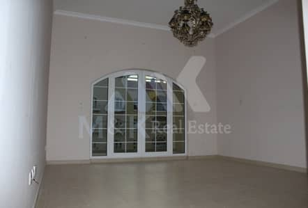 Large One Bedroom in Ritaj|Investment Park