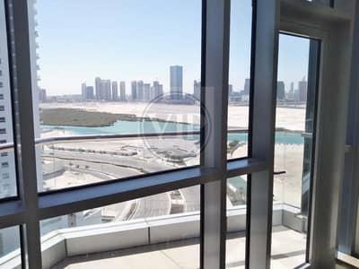 شقة 1 غرفة نوم للايجار في جزيرة الريم، أبوظبي - Cost- Friendly 1BR Apartment + Balcony + Full Amenities