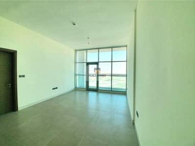 1 Bedroom Flat for Rent in Jumeirah Village Circle (JVC), Dubai - PAY 4CHQS  AMAZINGLY SPACIOUS 1BR