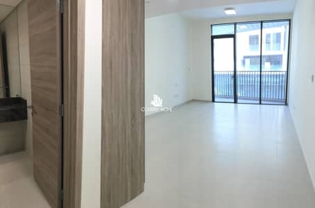 1 Bedroom Apartment for Sale in Mirdif, Dubai - Payment plnas    100% Finance for UAE Nationals