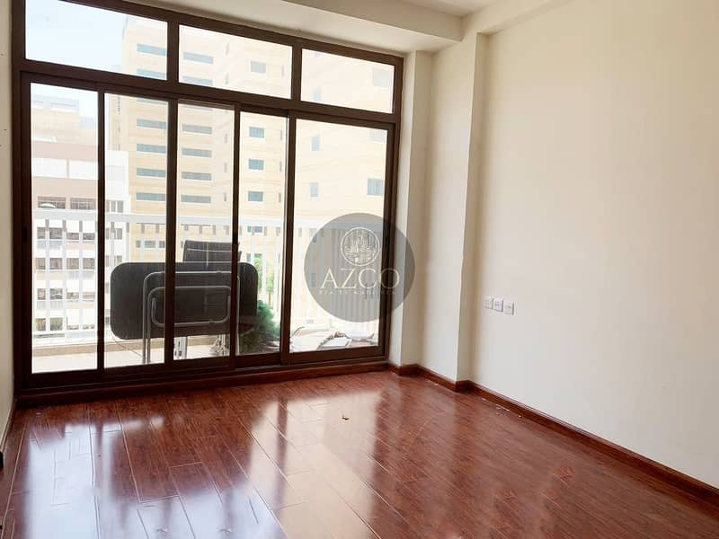 2 Perfect for Family | Big and Massive 2 BR | Accessible Location