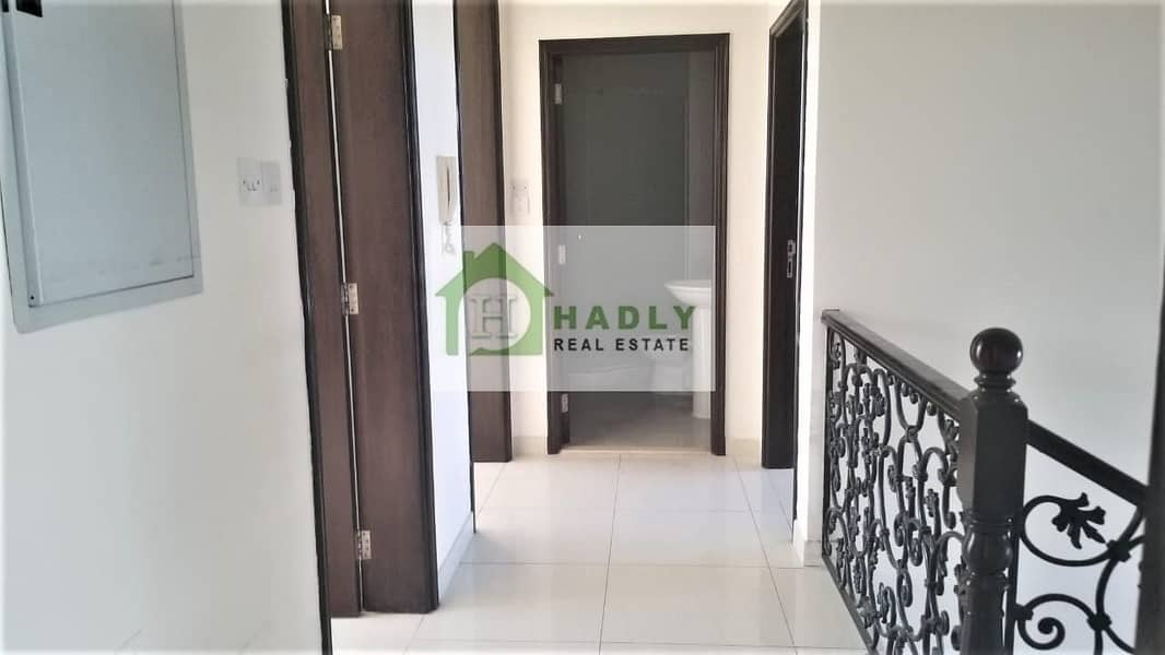 2 Independent 5 BHK + Maid + private pool
