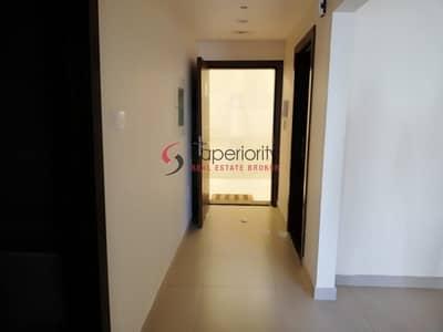 شقة 1 غرفة نوم للايجار في برشا هايتس (تيكوم)، دبي - Cheapest 1 BR Apartment 1 month free in Tecom