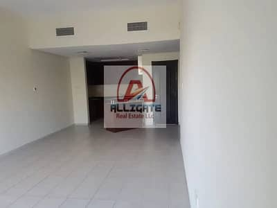 1 Bedroom Apartment for Sale in Discovery Gardens, Dubai - MA - STUNNING 1 BHK APT - 425K NET TO OWNER