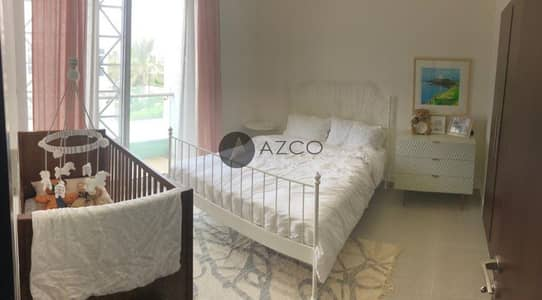 3 Bedroom Villa for Rent in Mudon, Dubai - Single Row | Ready to Move | Spacious Living