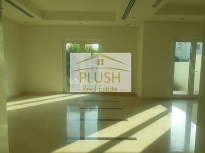 3 Bedroom Villa for Sale in Al Furjan, Dubai - Exclusive- Well Maintained- Best Price- Beautiful Views