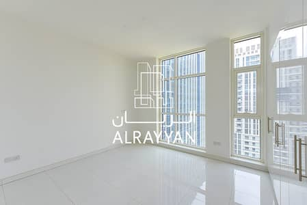 2 Bedroom Flat for Rent in Al Nahda, Sharjah - Impeccable Luxury Truly One of a Kind