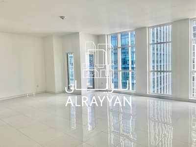 3 Bedroom Apartment for Rent in Al Nahda, Sharjah - Unbeatable Price Best unit of it's Kind