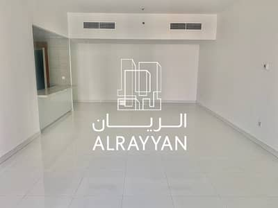 2 Bedroom Apartment for Rent in Al Nahda, Sharjah - No Commission I Direct From Developer.