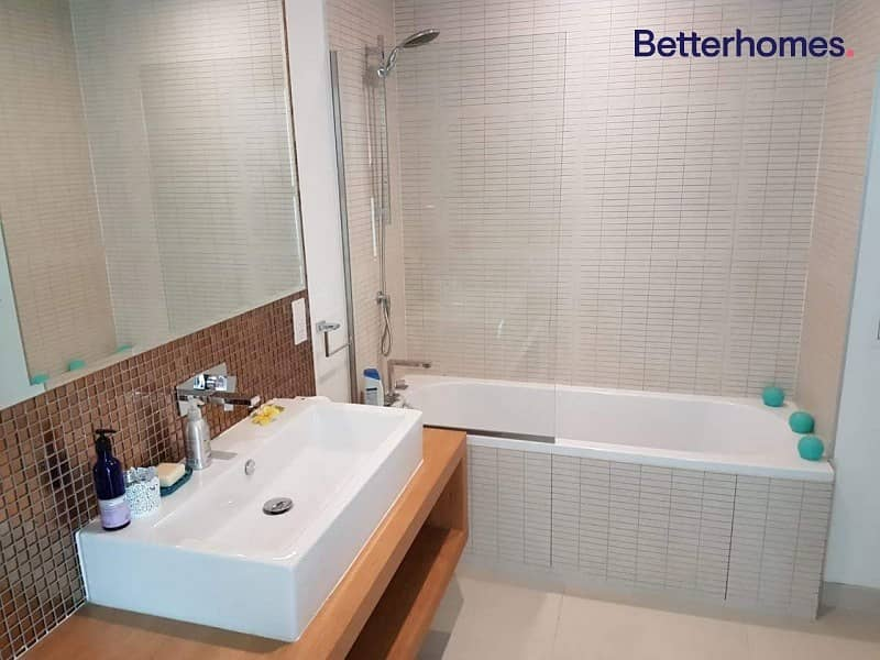 20 3BR Penthouse I Upgraded I Al Bandar