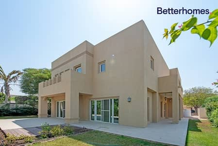 Quite Location | Near To Pool | Type 11| Call Now