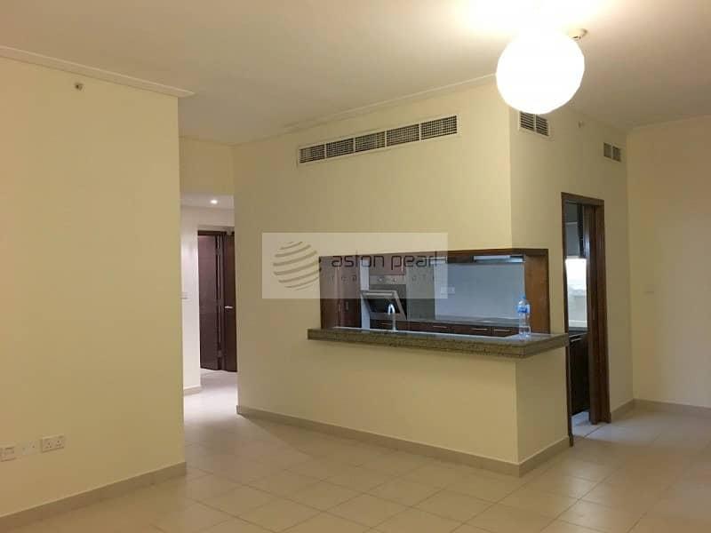 2 1 Bedroom |  Spacious Balcony | South Ridge 3 Apt.