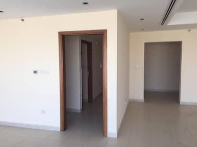 فلیٹ 3 غرف نوم للايجار في القصباء، الشارقة - 80
