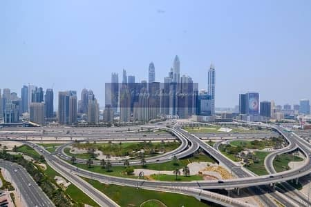 3 Bedroom Apartment for Sale in Jumeirah Lake Towers (JLT), Dubai - No Commission ! Luxurious Building ! 3 Bedroom