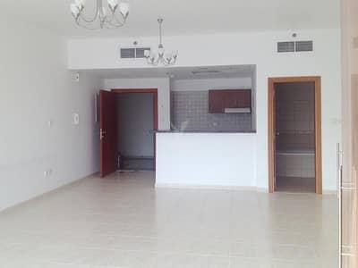 Studio for Sale in Dubailand, Dubai - Excellent Deal | Vacant on Transfer | Good Value