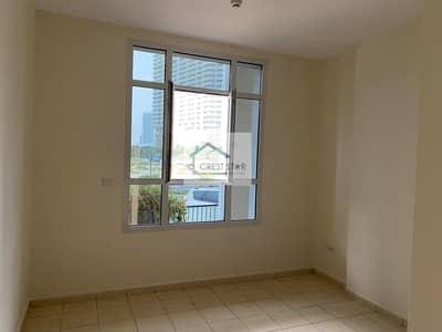 شقة 2 غرفة نوم للبيع في قرية جميرا الدائرية، دبي - Affordable stunning 2 bedrooms for sale in JVC