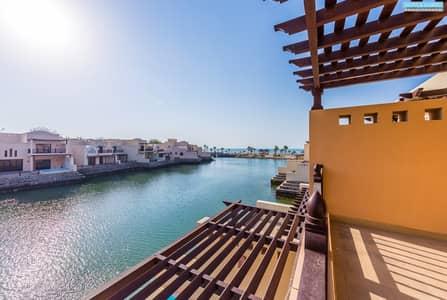 2 Bedroom Villa for Sale in The Cove Rotana Resort, Ras Al Khaimah - 5* Resort Living - Beachfront Location - Private Pool