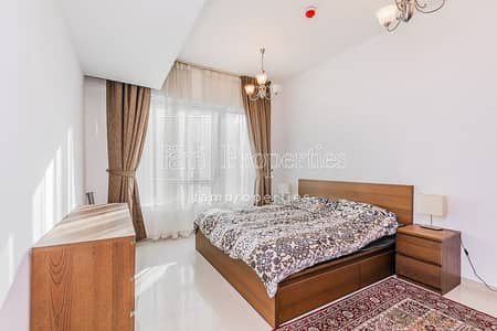 Best Priced 1 Bedroom for Rent | Ontario