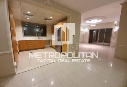 3 Bedroom Townhouse for Rent in Al Raha Gardens, Abu Dhabi - Super Offer
