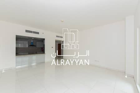 2 Bedroom Apartment for Sale in Al Nahda, Sharjah - Affordable Luxurious 2 Bed | Great Offer