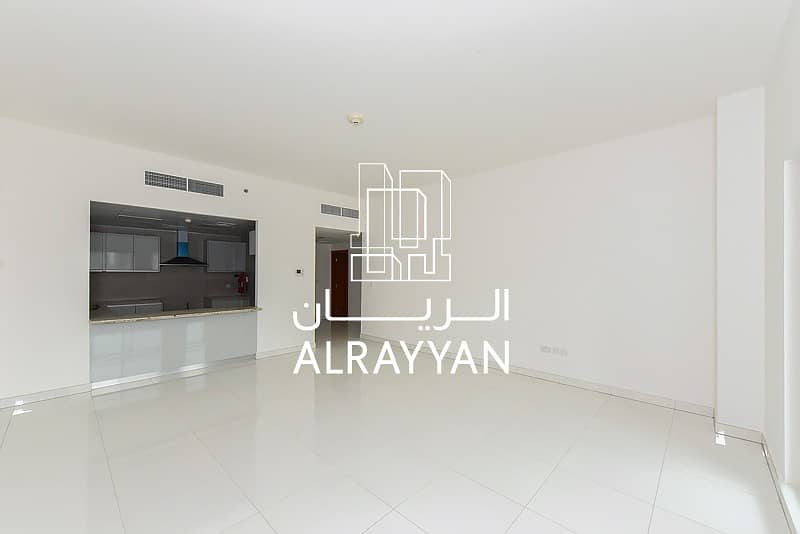 Affordable Luxurious 2 Bed | Great Offer