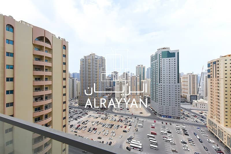 12 Affordable Luxurious 2 Bed | Great Offer