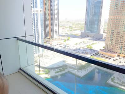 Best Deal | Gorgeous view | Spacious 1 BHK