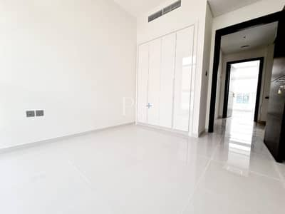 3 Bedroom Townhouse for Rent in Akoya Oxygen, Dubai - CHEAPEST DEAL | VARDON | THREE BEDROOM