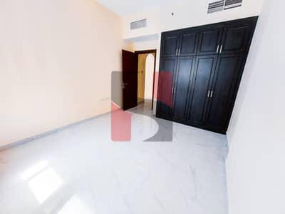 شقة 1 غرفة نوم للايجار في تجارية مويلح، الشارقة - شقة في تجارية مويلح 1 غرف 22900 درهم - 4829062