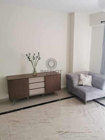 LOW PRICE! 2 BED ROOM APARTMENT FROM JUMERIRAH LAKE TOWERS(JLT)