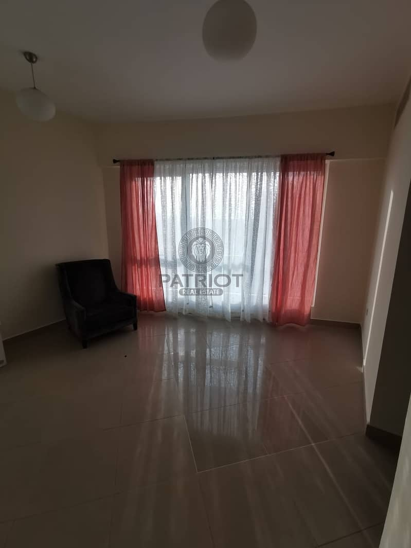 2 LOW PRICE! 2 BED ROOM APARTMENT FROM JUMERIRAH LAKE TOWERS(JLT)