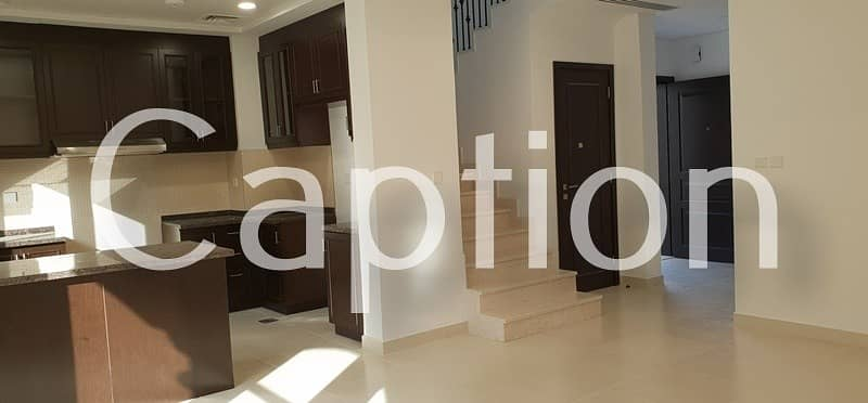 Brand New 2 Beds with Maids Room | Type D | near to Pool and Park