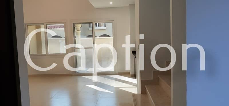 2 Brand New 2 Beds with Maids Room | Type D | near to Pool and Park