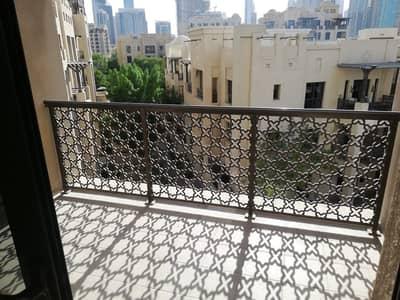 شقة في يانسون 3 ينسون المدينة القديمة 2 غرف 90000 درهم - 4829090