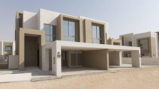 3 Bedroom Villa for Sale in Arabian Ranches 3, Dubai - Pay in 5 years | Behind Global Village| EMAAR