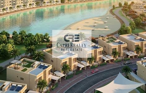 فیلا 6 غرف نوم للبيع في دبي لاند، دبي - Pay in 4 years| 20mins Downtown|5 years no service fees