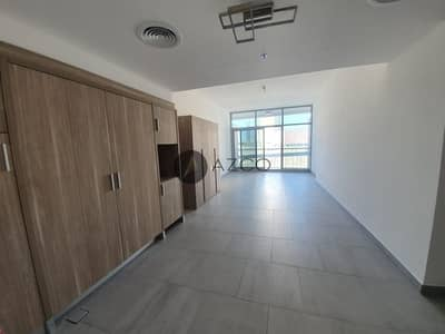 Studio for Rent in Jumeirah Village Circle (JVC), Dubai - MODERN DESIGN | HIGH END STUDIO | BEST PRICE