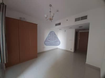 Amazing  Offer | Studio | Just in 17k | Parking | Ready to Move in