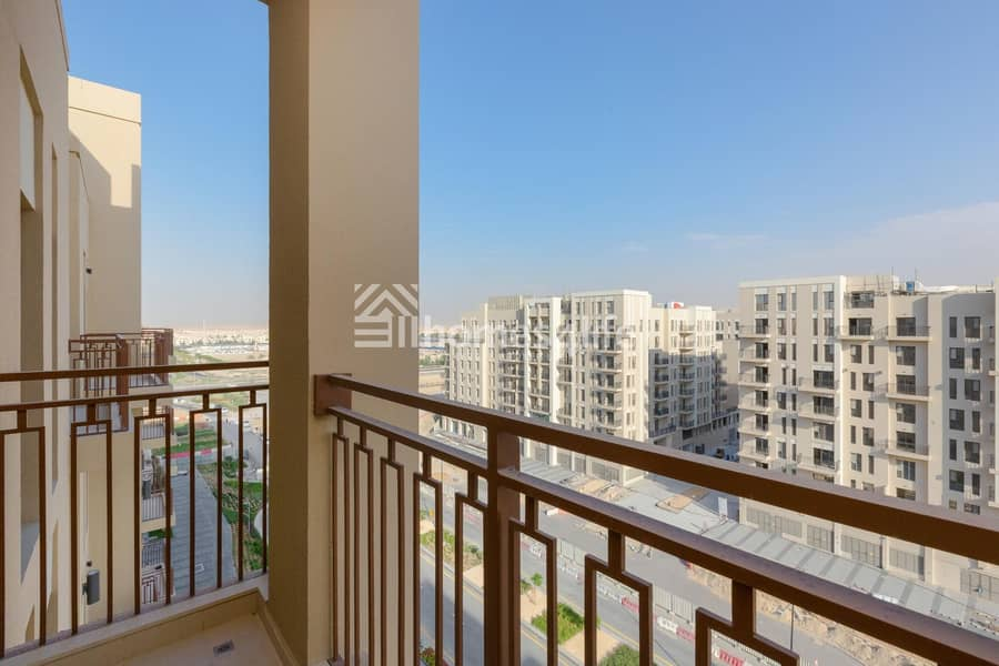 10 Bright and Spacious Apt | Minute to central Park
