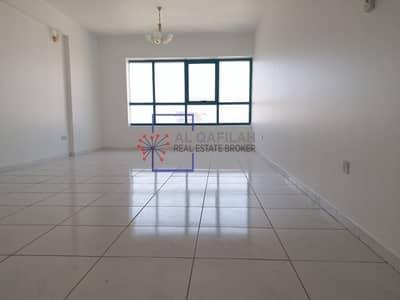 شقة 2 غرفة نوم للايجار في شارع الشيخ زايد، دبي - Chiller Free  45 Day Free   Balcony   All Amenities   Near Metro   SZR